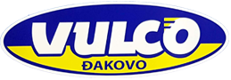 Vulkan Đakovo
